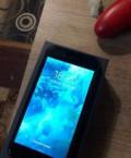 IPhone 8 64gb black, Гаврилов-Ям