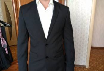 Костюм мужской, майки joma купить, Нижнекамск, цена: 1 000р.