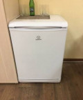 Холодильник, Сургут