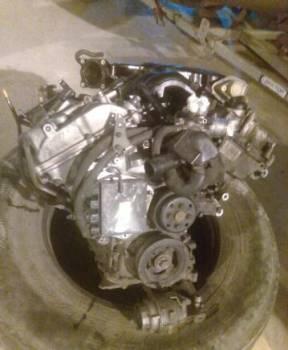 Двигатель 3GR-FSE для Lexus, грейт вол свечи зажигания