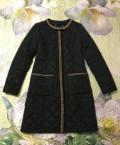 Фаберлик каталог одежды для женщин от юдашкина со скидками, пальто женское, Рощинский