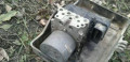Высоковольтные провода для landmark, блок ABS mazda gh 6, Краснодар