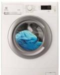Запчасти на стиральные машины, Белиджи