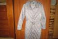 Пальто синтепоновое, платья худи интернет магазин, Омск