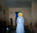 Платье с белым воротником купить в интернет магазине, свадебное платье, Вологда