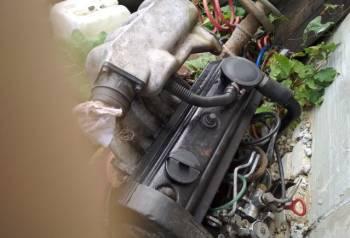 Панель приборов бмв х5 е70, дизельный двигатель