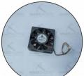 Вентилятор PFC1212DE 5500 об. /мин, Васюринская