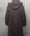 Продам шубу, купить спортивную одежду hummel в россии, Мурманск