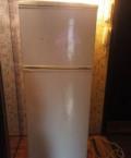 "Продам холодильник ""Норд"", Череповец"