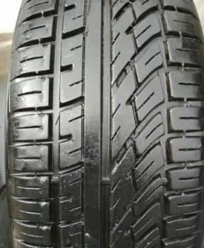 185/60/14 Sava, резина на форд фокус 2 рестайлинг, Мурманск, цена: 1 800р.