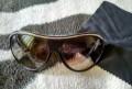 Valentino солнечные очки оригинал, Москва