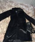 Платье в греческом стиле сиреневое, продаётся Шуба, Зольская