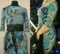 Платье, модные спортивные костюмы оптом от производителя, Балашов