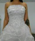 Свадебное платье, купить обувь на высокой платформе в интернет магазине недорого, Екатеринбург