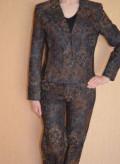Платья для полных женщин на торжество купить, костюм, Красноярка