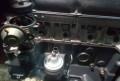 Двигатель в сборе ваз 2103 и ваз 2183, панель приборов jaguar, Краснодар