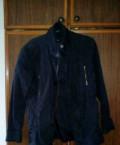 Куртка летняя, костюмы тройка женские деловые, Новодвинск