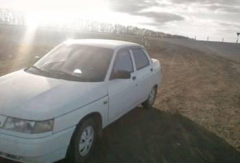 ВАЗ 2110, 1997, ford focus 3 цена хэтчбек, Красный Сулин, цена: 70 000р.