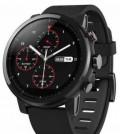 Умные часы Amazfit Stratos (Smart Sports Watch 2), Дивноморское