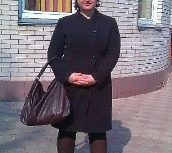 Магазин обуви big ben, пальто размер 52, Кулунда, цена: 1 500р.