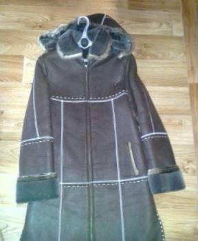 Платье со шлейфом от плечей, продам дубленку