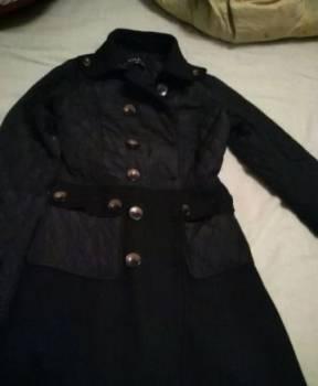 Платье майка хаки купить, пальто молодежное, Стрежевой, цена: 900р.