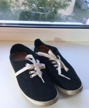 Кеды на девушку, женская обувь харлей дэвидсон