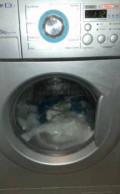 Продам стиральную машинку, Старый Оскол