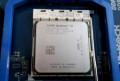 AMD athlon II X2 255 3.1GHz ADX2550CK23GQ AM 3, Барнаул