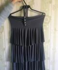 Платья, платье без рукавов reserved, Котлас