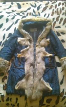 Пехора, импульс одежда на заказ