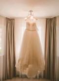 Свадебное платье, платья 40 размера купить недорого, Севастополь