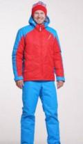Зимний костюм для рыбалки хсн цена, лыжный костюм, Дальнегорск
