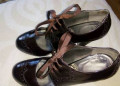 Купить сапоги осенние женские из натуральной кожи тофа, туфли, Псков