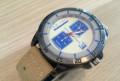 Часы мужские большие, Волгодонск