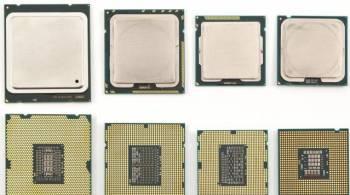 Процессоры Intel для Пк LGA 1150/51/55/56 775 478, Брянск, цена: 100р.
