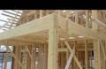 Строительство домов (каркасных, газобетонных), Нижние Вязовые