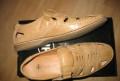 Летние туфли, интернет магазин купальников для полных, Мамоново