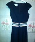 Нарядное платье Климона, одежда для дома и отдыха от производителя, Брянск