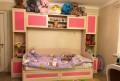 Детская комплект кровать, Смоленск