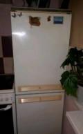 Холодильник, Москва
