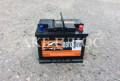 Аккумулятор 60ah среднего класса новый, панель приборов вольво фм, Мантурово