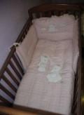 Детский набор в кроватку, Кемерово