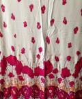 Платья и рубашка, катя бершка одежда, Балахна