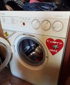Продам стиральную машину, Йошкар-Ола, цена: 1 000р.