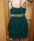 Одежда оптом и в розницу от производителя по низким ценам, платье, Называевск