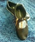 Новые слипоны, босоножки на каблуке магазин, Тула
