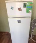 Холодильник, Топчиха