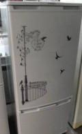 """Двухкамерный холодильник """"Бирюса-18С"""", Кемерово"""