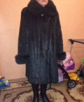 Шуба из сурка, платье сестры кейт миддлтон на свадьбе, Кемерово